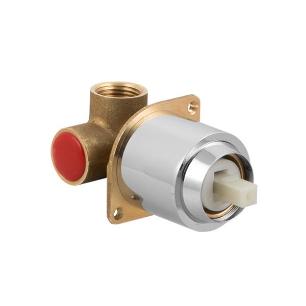 Immagine HD COSMO universal mixer  Copy