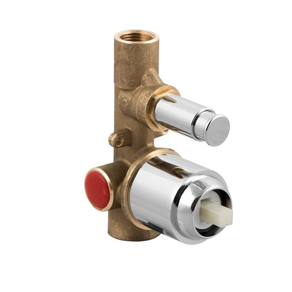 Immagine HD COSMO universal mixer