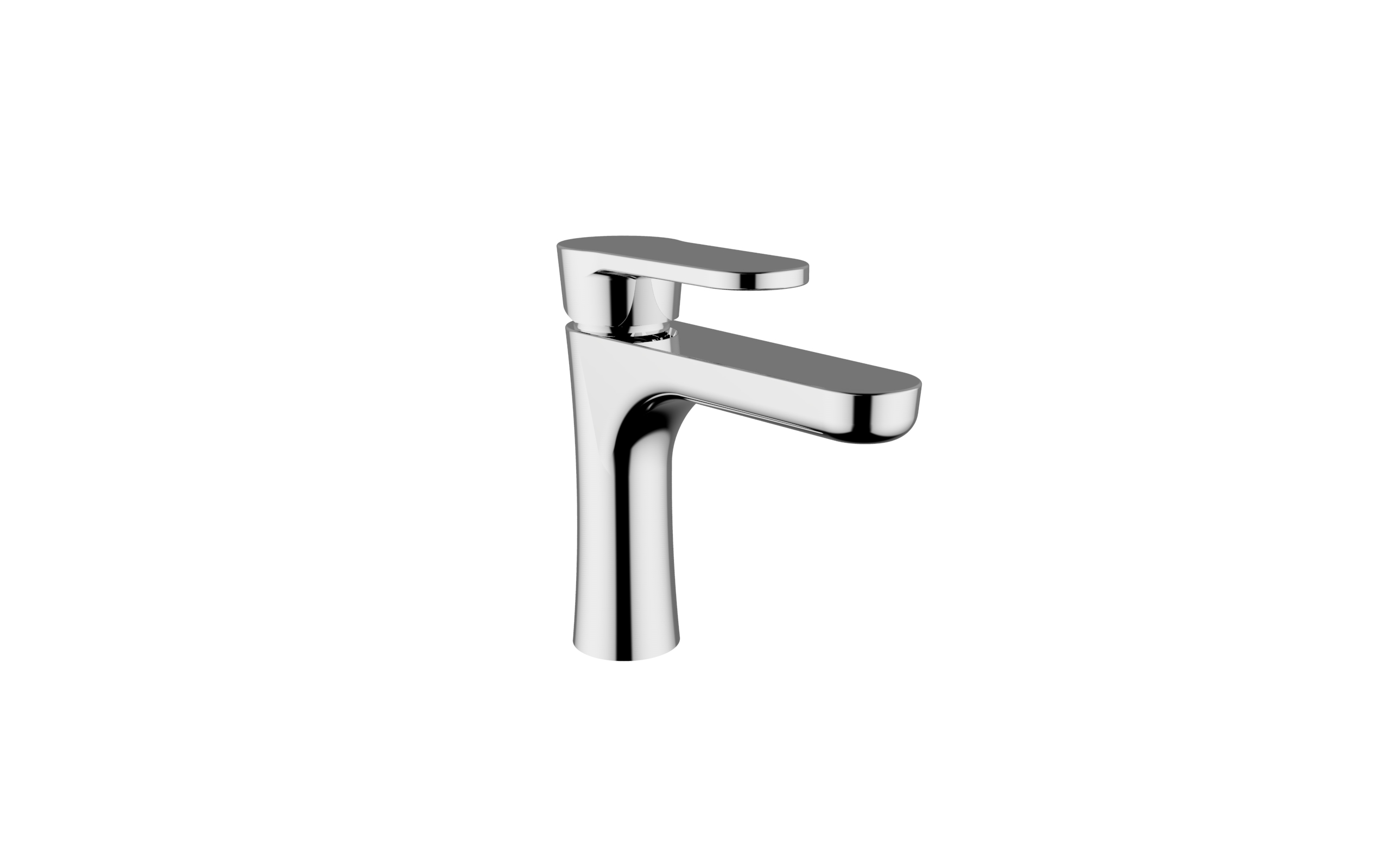 Immagine HD JULIET wash basin mixer