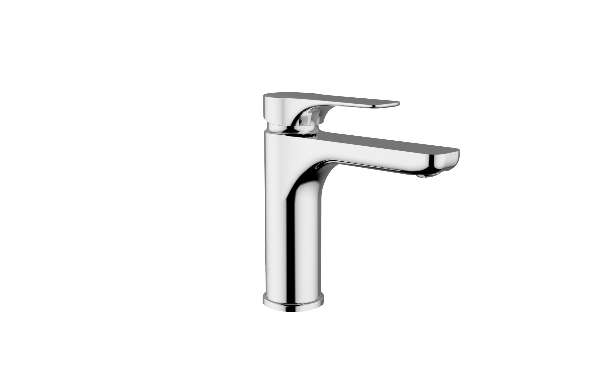 Immagine HD VERA Medium wash basin