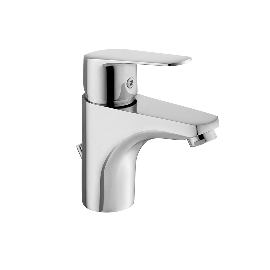 Immagine HD NASHI wash basin mixer