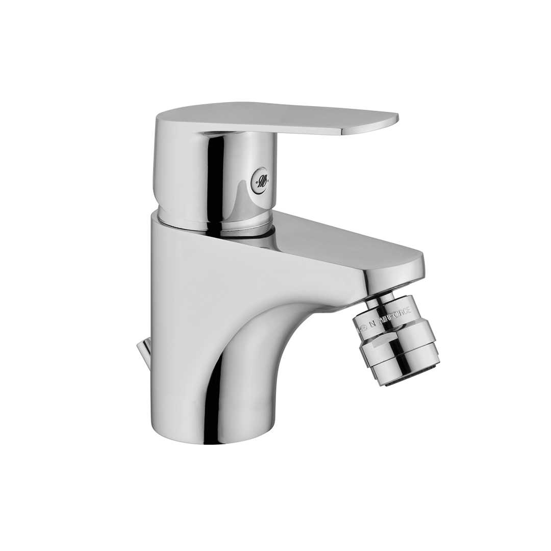 Immagine HD NASHI bidet basin mixer