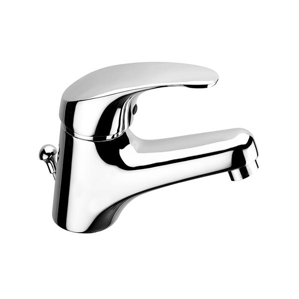 Immagine HD OLYMPIA wash basin mixer  Copy