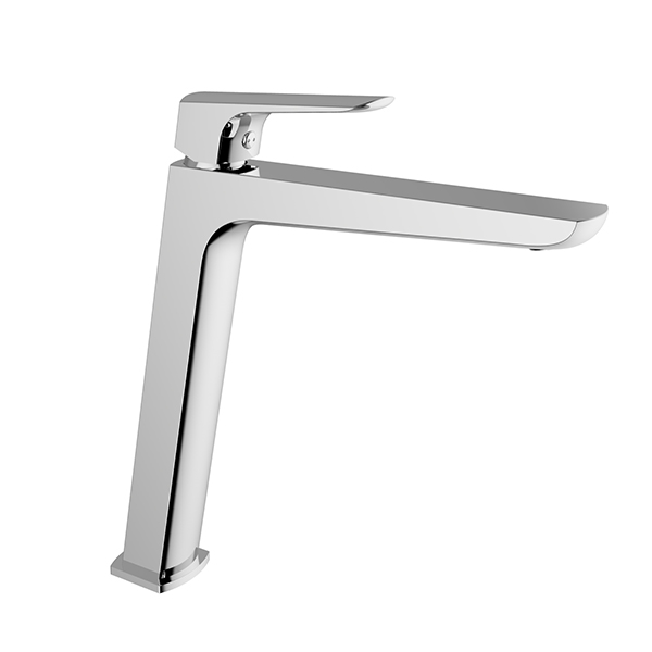 Immagine HD SWING Wash basin mixer