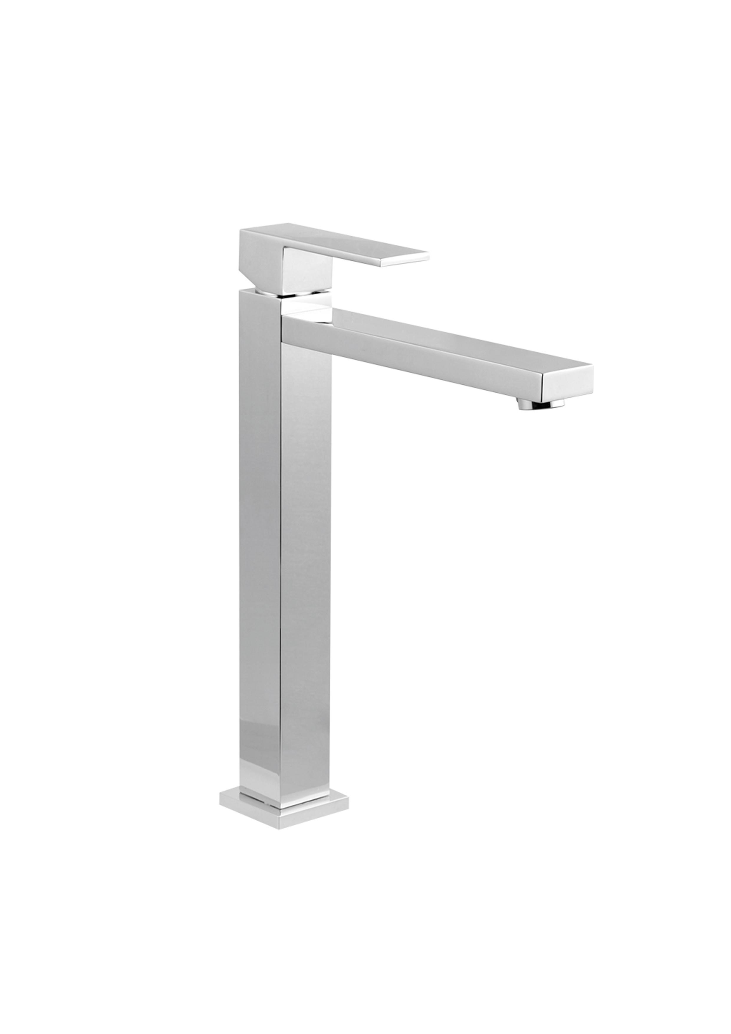Immagine HD LEXUS Swivelling sink mixer