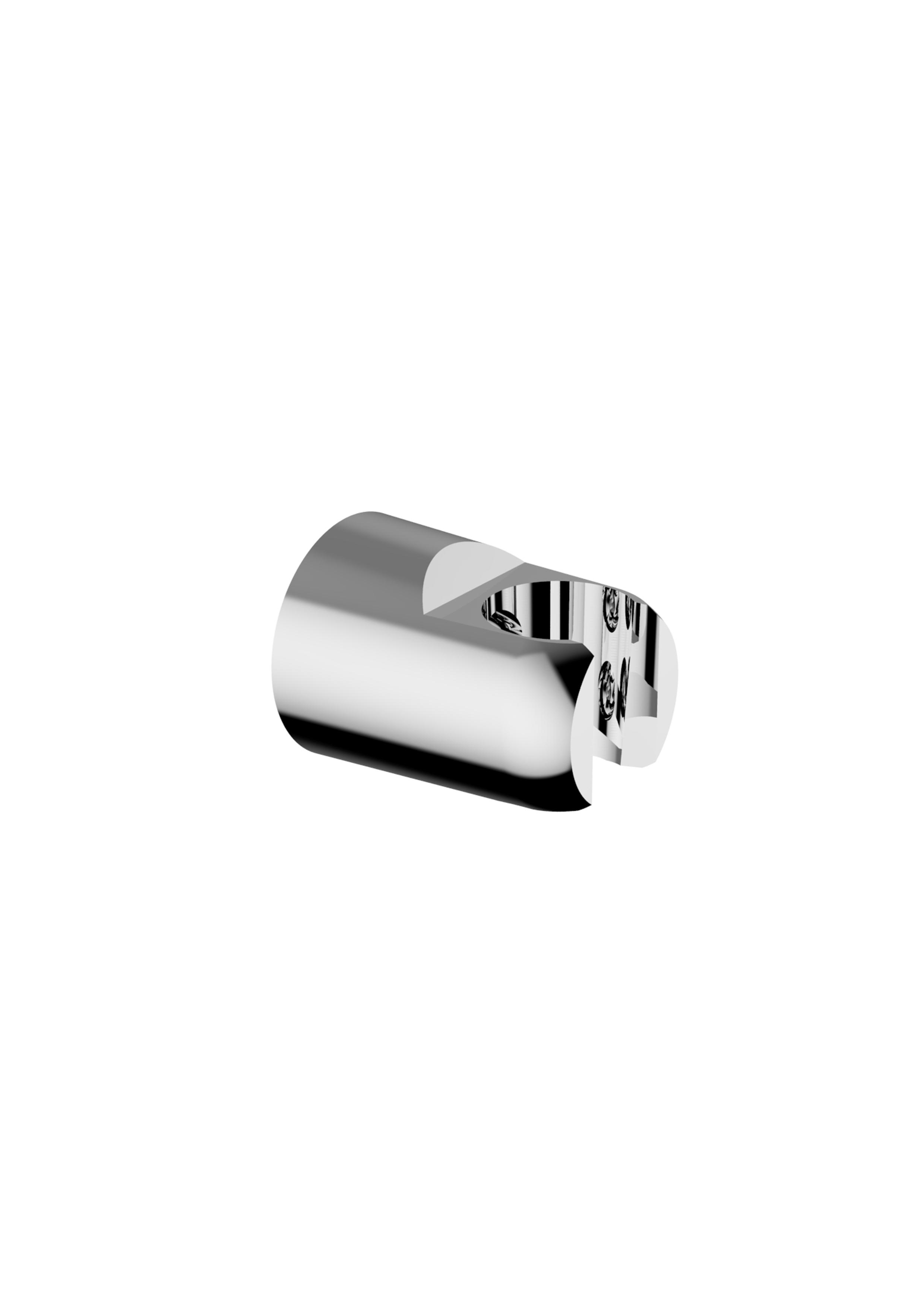 Immagine HD Fix ABS shower holder