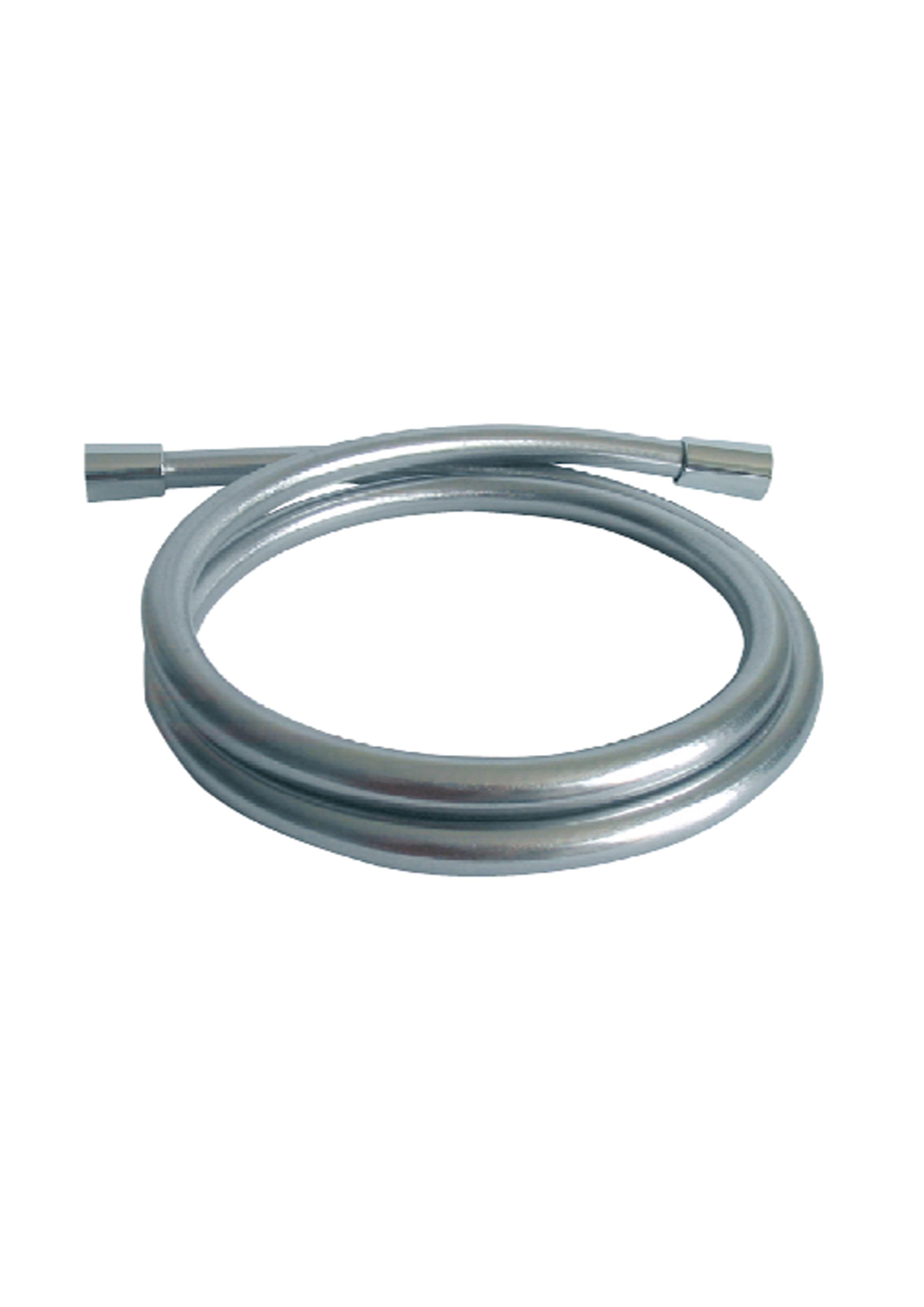 Immagine HD Silver flex L=1500mm