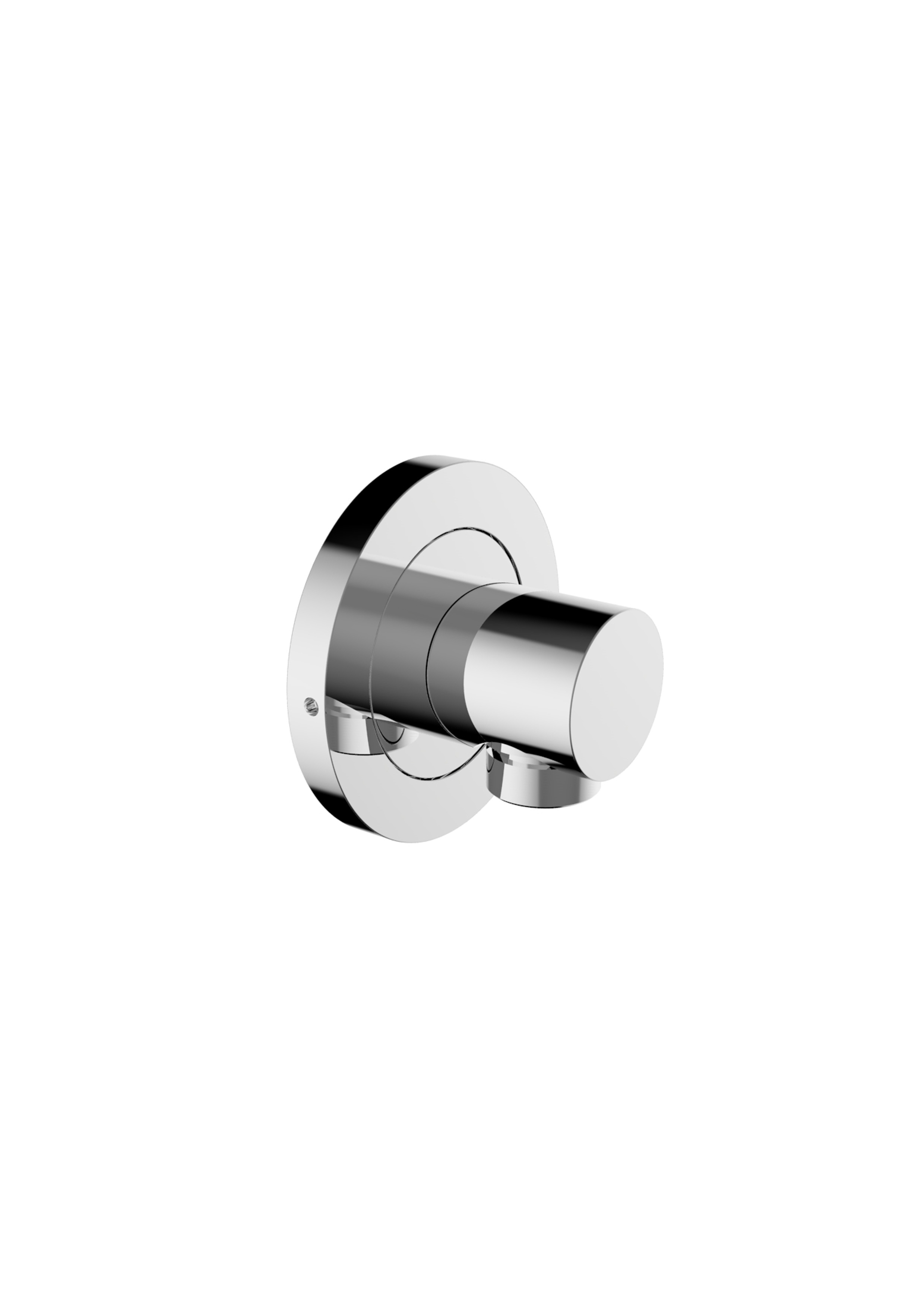 Immagine HD 1/2″x1/2″ water outlet