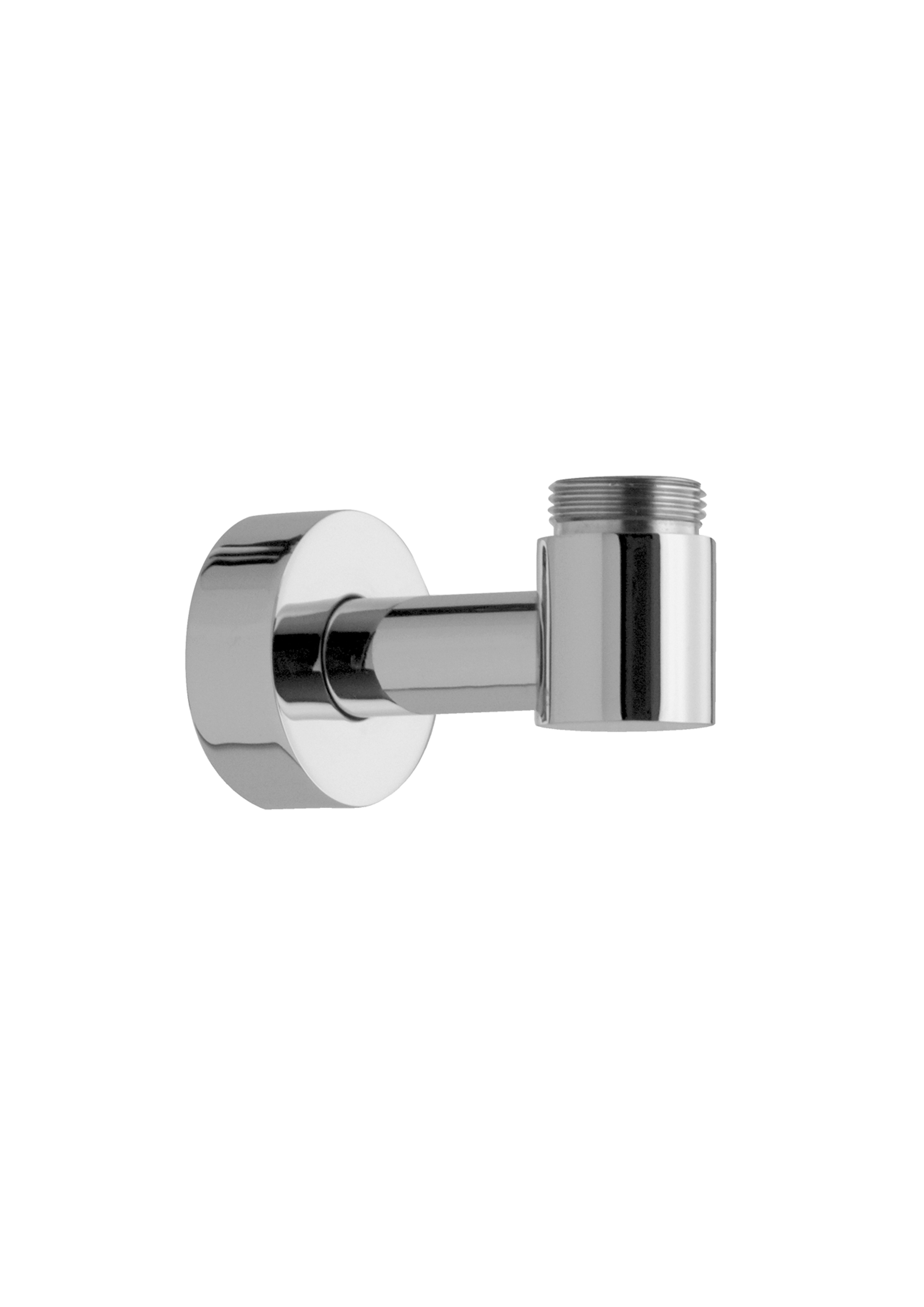Immagine HD Water outlet for shower column