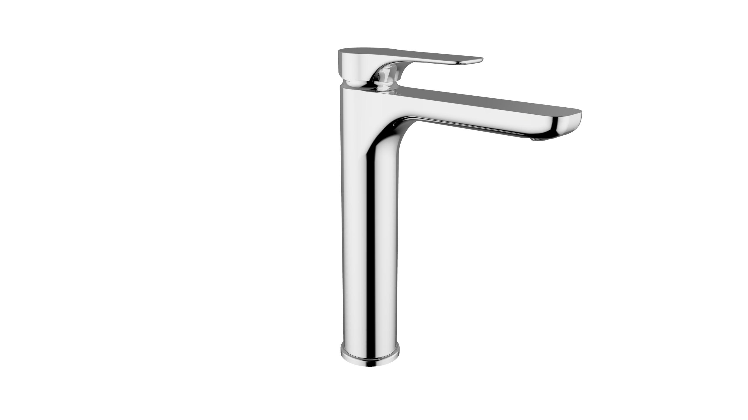 Immagine HD VERA Super wash basin