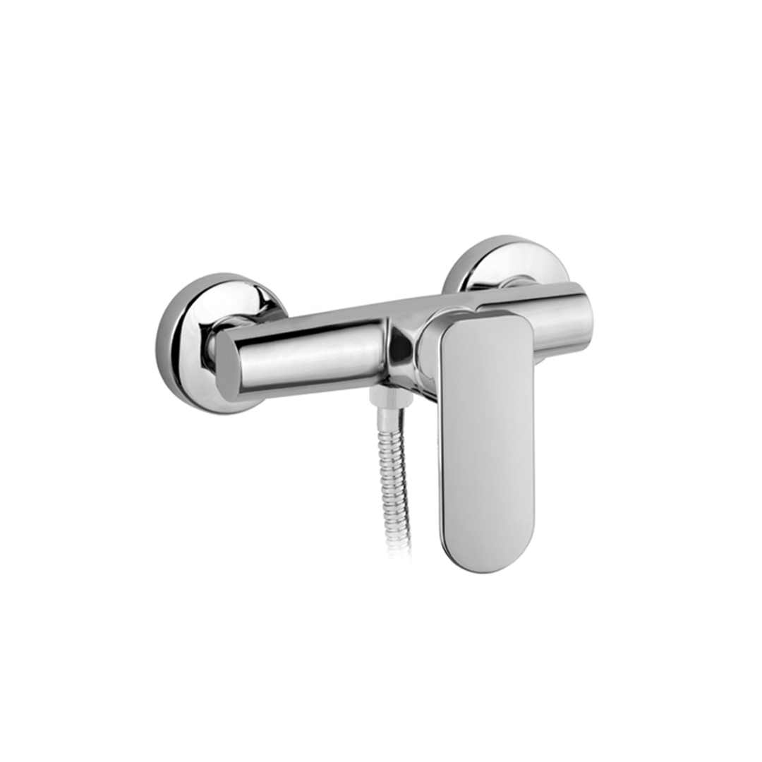 Immagine HD MAPO shower mixer
