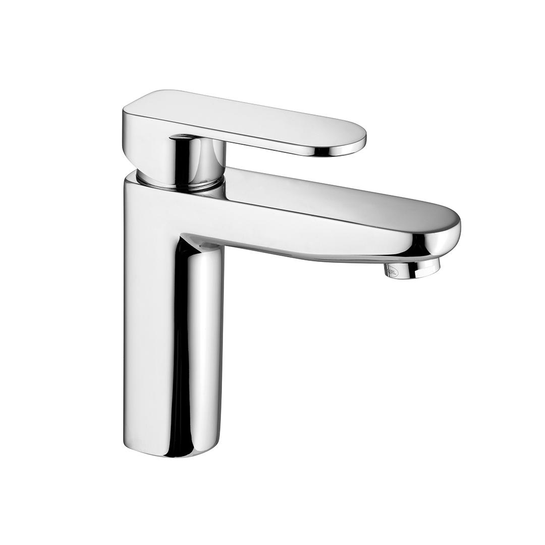 Immagine HD MAPO wash basin