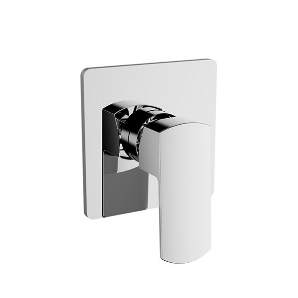 Immagine HD SWING Plate and handle