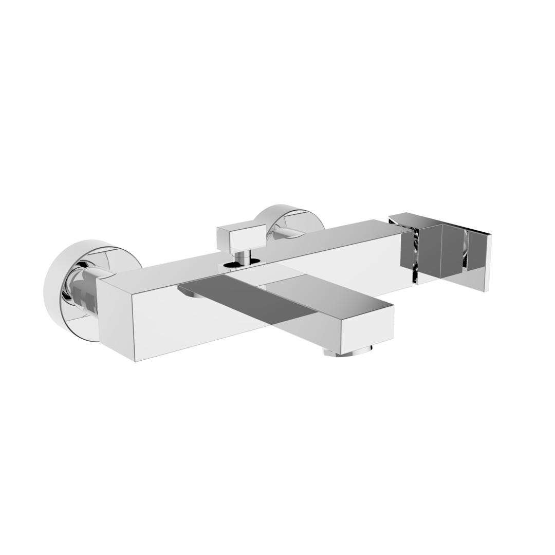 Immagine HD LEXUS bath mixer