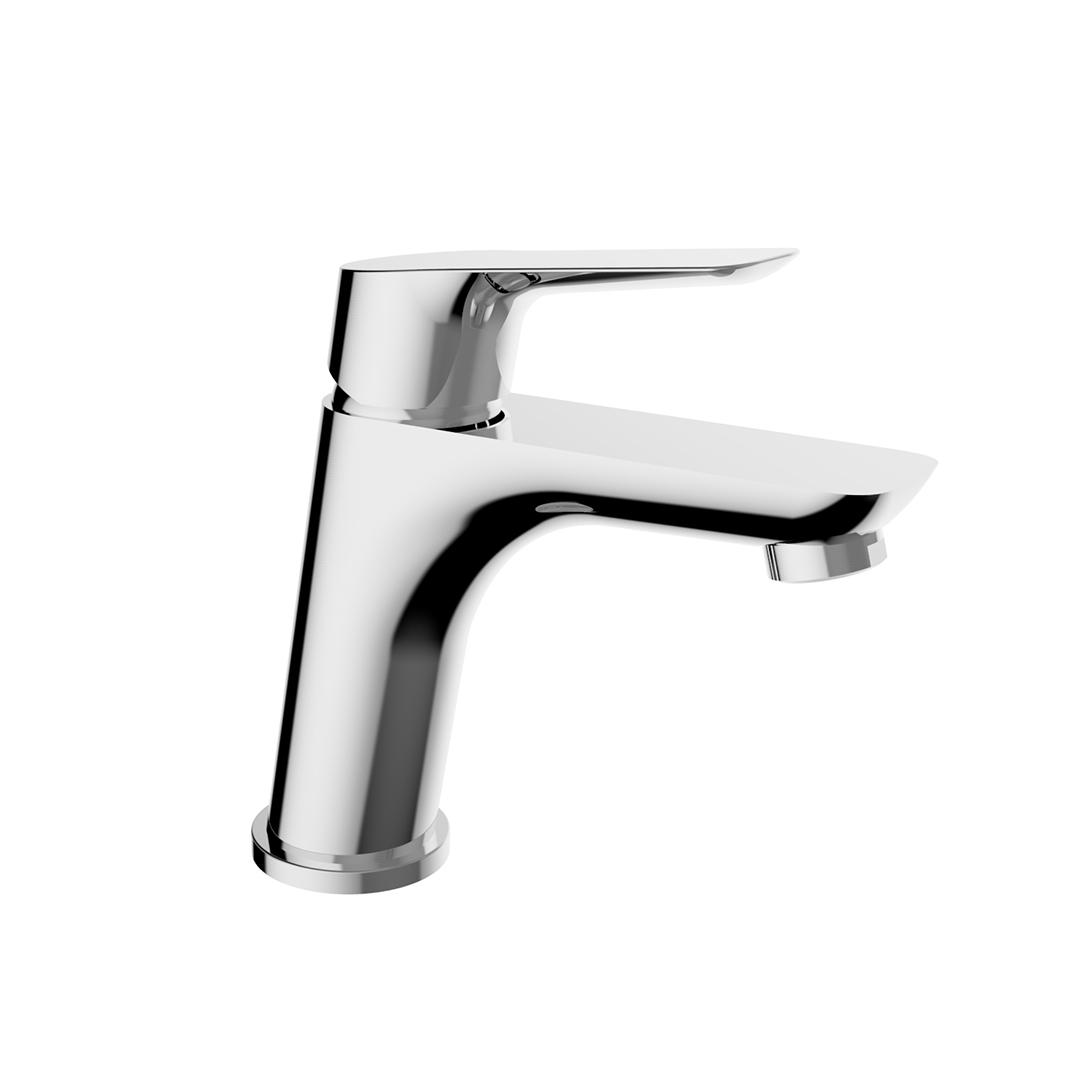 Immagine HD LIKE wash basin mixer