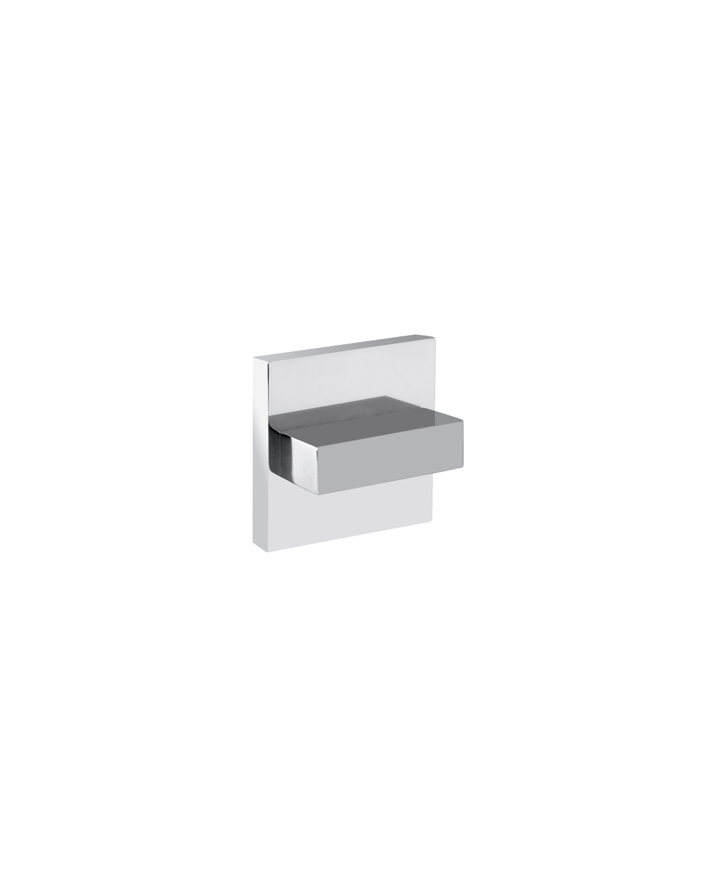 Immagine HD PULSE SQUARE Complete concealed