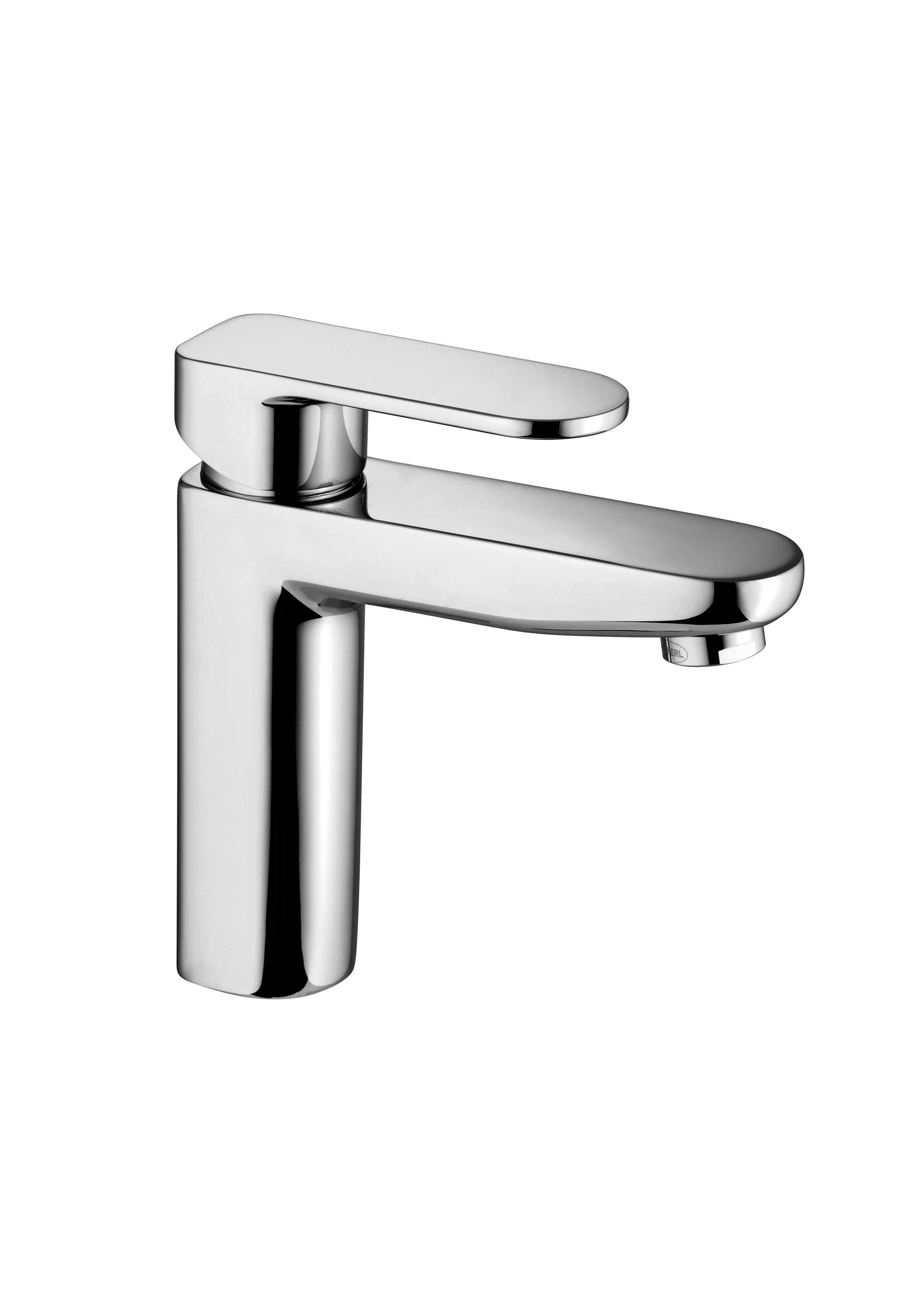 Immagine HD MAPO Wash basin mixer without pop up waste